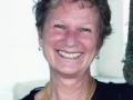 Patricia Marina