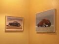 Artworks at Viva Mexicana