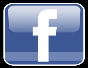 Find us on Facebook...
