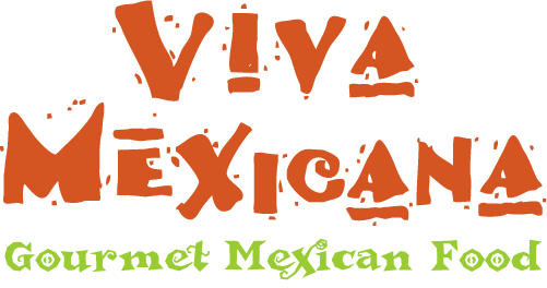 Viva Fresh Mexican Food